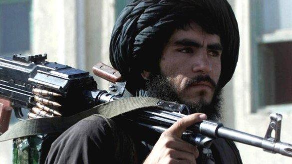 دو هزار طالب بادغیس دست از جنگ بر میدارند اگر…