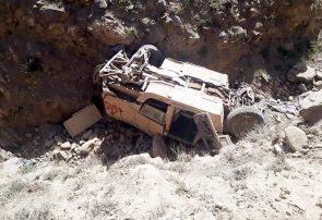 سه پولیس در دره بیدان غور کشته شدند