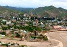 شبکههای مخابراتی در بادغیس نیمی از شبانه روز فعالیت نمیکنند