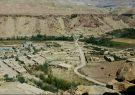 طالبان در دره کمنج غور از مردم به عنوان سپر انسانی استفاده میکنند