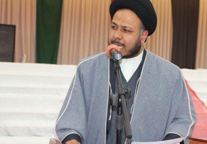 یادداشت یک استاد دانشگاه در مورد شهادت سردار سلیمانی