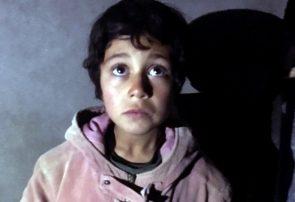 مردی در هرات هنگام ربودن خواهرزادهاش دستگیر شد