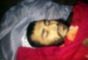 دو عضو مهم طالبان هنگام نبرد با پولیس هرات کشته شدند