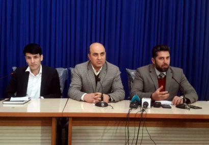 دولت برای جلوگیری از شیوع کرونا در هرات تدابیر جدی روی دست گرفته
