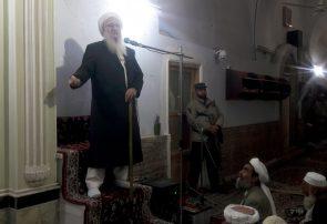 چه کسی پاسخگوی جنگ چهل ساله افغانستان است؛ بگذارید صلح بیاید