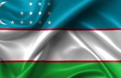 ازبکستان و بازی رقابت میان روسیه و آمریکا
