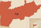 ولایت فراه؛ منطقهای غیر قابل پیشیبینی در غرب افغنستان