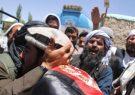 کاهش خشونتها در کشور مردم فراه را شادمان ساخته است
