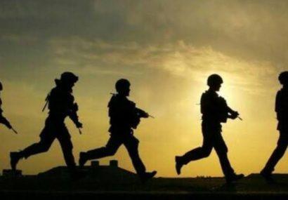 طالبان هشت کشته و ۱۲ زخمی در بادغیس دادند