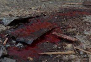 انفجاری در بادغیس یک زن را کشت و پنج کودک را زخمی کرد