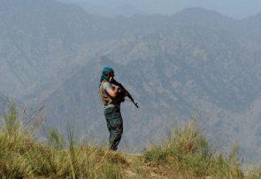 آمادگی قوای مسلح ملی و مردمی برای تامین امنیت شاهراه هرات – غور