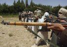 طالبان پیوسته به دولت، سلاحهای اصلی خود را تحویل ندادهاند