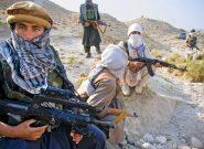طالبان هرات تعهد در برابر کاهش خشونت را زیر پا کردند