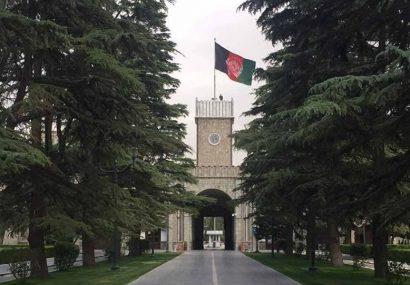 اعضا مذاکره کننده دولت افغانستان با طالبان مشخص شد