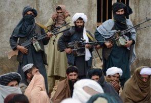 طالبان در حال جذب نیرو هستند