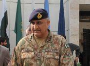 آماده حل بن بست در روند صلح افغانستان هستیم