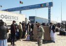 ترس از کرونا؛ ده هزار مهاجر از ایران بازگشته اند