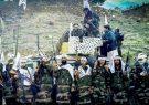 شماری از طالبان بادغیس میخواهند داعشی شوند