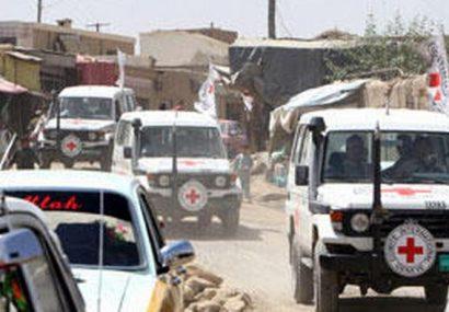 افغانستان بدون کمکهای جهانی در مقابل ویروس کرونا ضعیف است