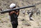 ملامنان در گلران هرات با نیروهایش کشته شد