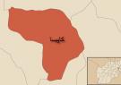 زد و خورد سنگین طالبان با پولیس محلی در کاپیسا