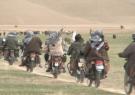 طالبان غرب غور دوباره دارند جان میگیرند