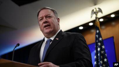 کاهش یک میلیارد دالری کمک های امریکا به افغانستان