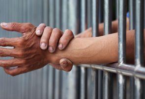 یک زندانی مشکوک به کرونا در بادغیس شناسایی شد