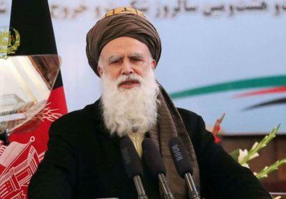 شورای مصالحه برای گفتگوهای صلح تشکیل خواهد شد