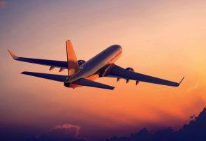 کرونا مانع بازگشت مریضان از هند شد