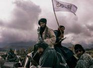جنگ طالبان در این روزها، جنگ قدرت در مذاکرات است