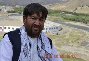 قاتلان علی جمعه محبی کشته شدند
