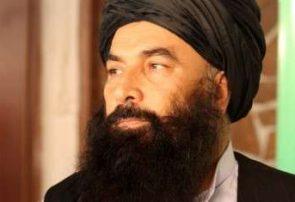 زندانیان طالبان مطابق فهرست از قبل تعیین شده آزاد میشوند