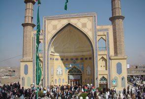 امسال جهنده بالا در هرات تعطیل شد