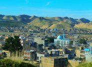 قبل از دولت مردم بادغیس قلعه نو را قرنطینه کردند