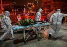 ویروس کرونا پس از ابتلا تا ۳۷ روز زنده می ماند