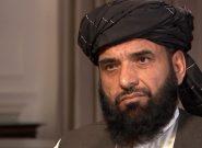 تیم رهایی زندانیان طالبان دیگر در نشستهای بی نتیجه اشتراک نمیکنند