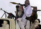 کشته شدن مسئول استخبارات طالبان پشتون زرغون هرات با دو همراهش