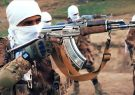 چهار کشته و یک زخمی طالبان/حمله ناکام به کاروان ارتش در فراه