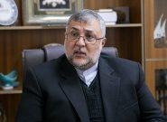 اقدامات قهرآمیز یکجانبه و تحریمهای آمریکا علیه ملت ایران غیر انسانی است