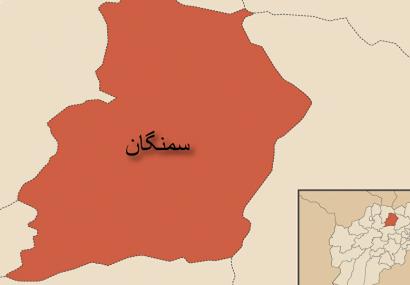 زد خورد طالبان با مردم سمنگان/۱۵ طالب کشته شدهاند