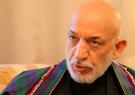 عملیاتهای نظامیان خارجی علیه مردم افغانستان باید متوقف شود