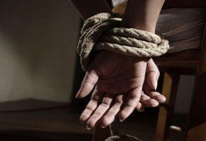 رهایی یک گروگان با پادرمیانی بزرگان قومی در هرات