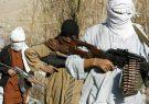 طالبان ۳۰ غیر نظامی را در هفت روز کشتهاند