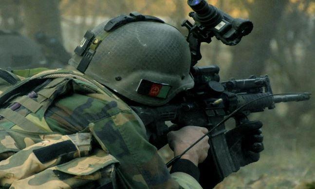 ارتش میخواهد در غور تلافی کند