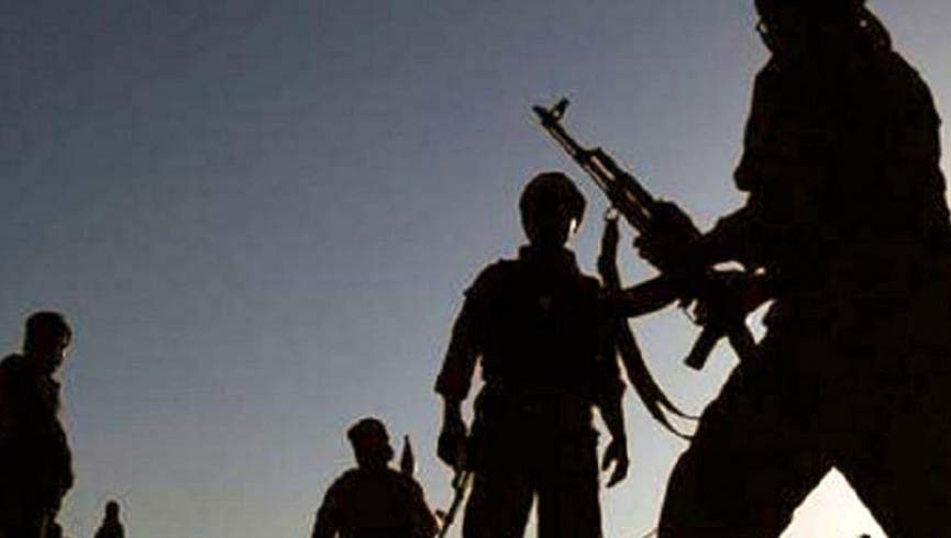 ۱۰ کشته و ۱۰ زخمی طالبان نتیجه حمله ناکام بر پولیس