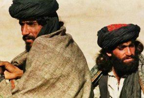 طالبان به این نتیجه رسیدهاند که جهادشان مقدس نیست