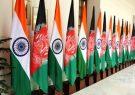 هند ۵۰ تن گندم و دارو به افغانستان صادر میکند