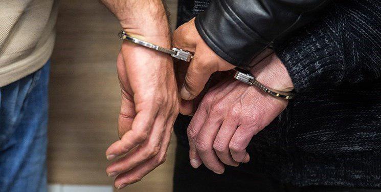پانزده متخلف در هرات بازداشت شدند