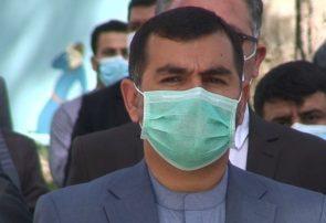 با همکاری مردم عید فطر، جشن سلامت هرات میشود/فردا پنجشبنه آغاز سختترین قرنطینه در هرات